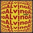 alvino alflavor lim-1