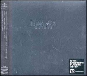 UPCH-20058