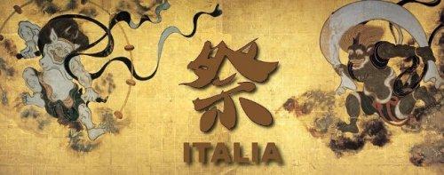 matsuri-italia4